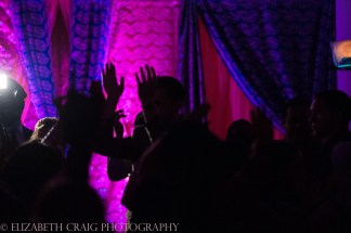 pittsburgh-indian-wedding-photographers-034