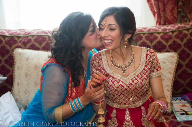 pittsburgh-indian-wedding-photographers-051