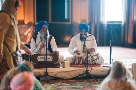 pittsburgh-indian-wedding-photographers-059