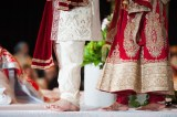 pittsburgh-indian-wedding-photographers-073