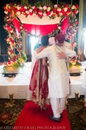 pittsburgh-indian-wedding-photographers-078