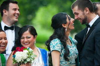 pittsburgh-indian-wedding-photographers-122