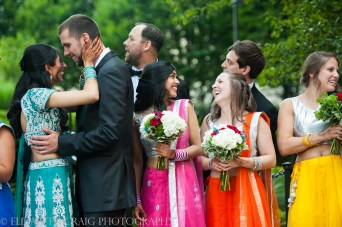 pittsburgh-indian-wedding-photographers-123