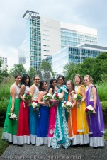 pittsburgh-indian-wedding-photographers-126