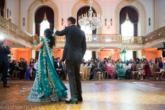 pittsburgh-indian-wedding-photographers-140