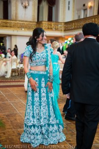 pittsburgh-indian-wedding-photographers-165