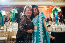pittsburgh-indian-wedding-photographers-168