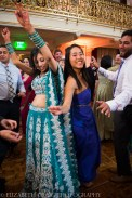 pittsburgh-indian-wedding-photographers-175