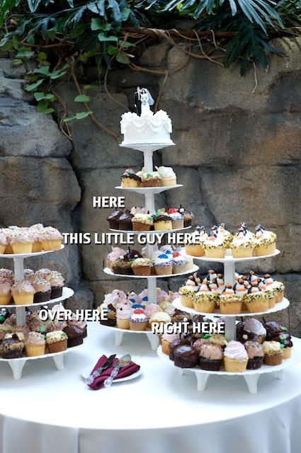 cupcake-0001