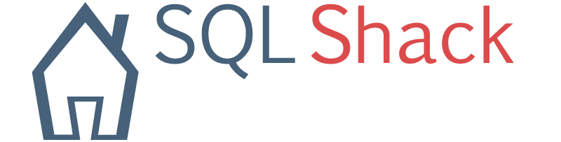 SQL Shack Logo