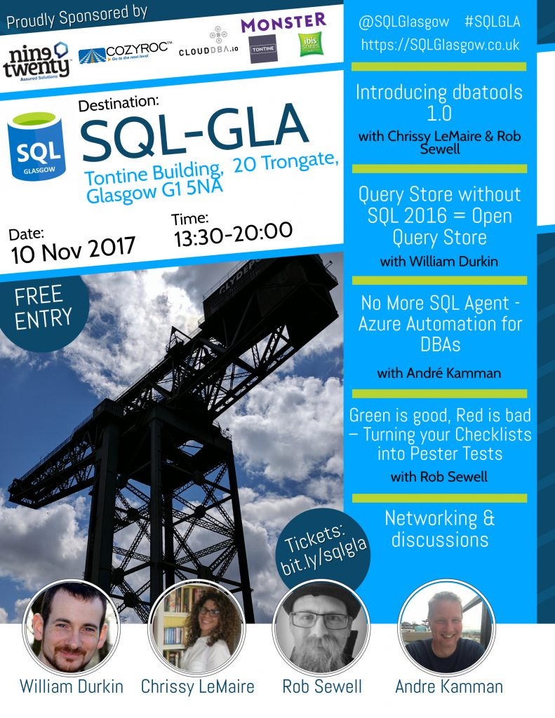 SQL GLA Poster_NoTimings