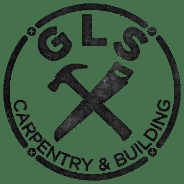 GLS Carpentry & Building