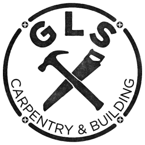 GLS Carpentry and Building Cornwall