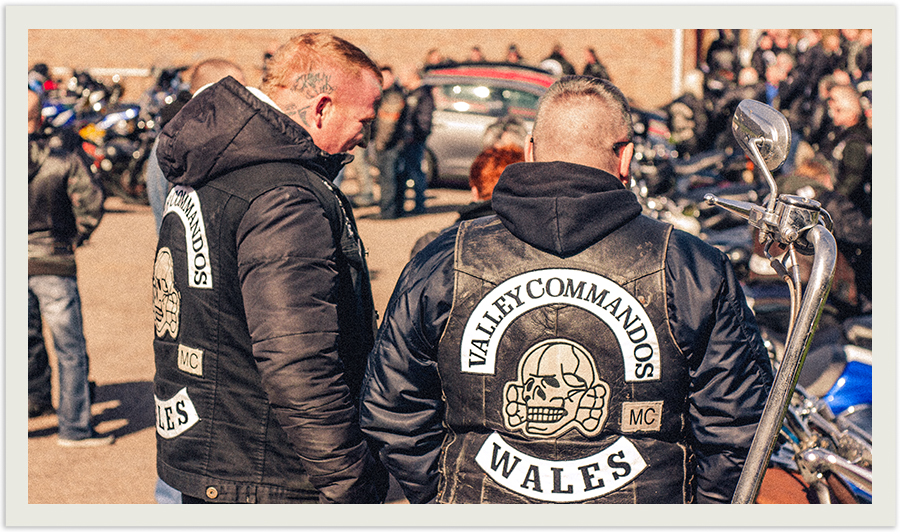 valley commandos mc craig richards photography 03