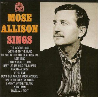 l-allison-mose-mose-allison-sings-rvgp