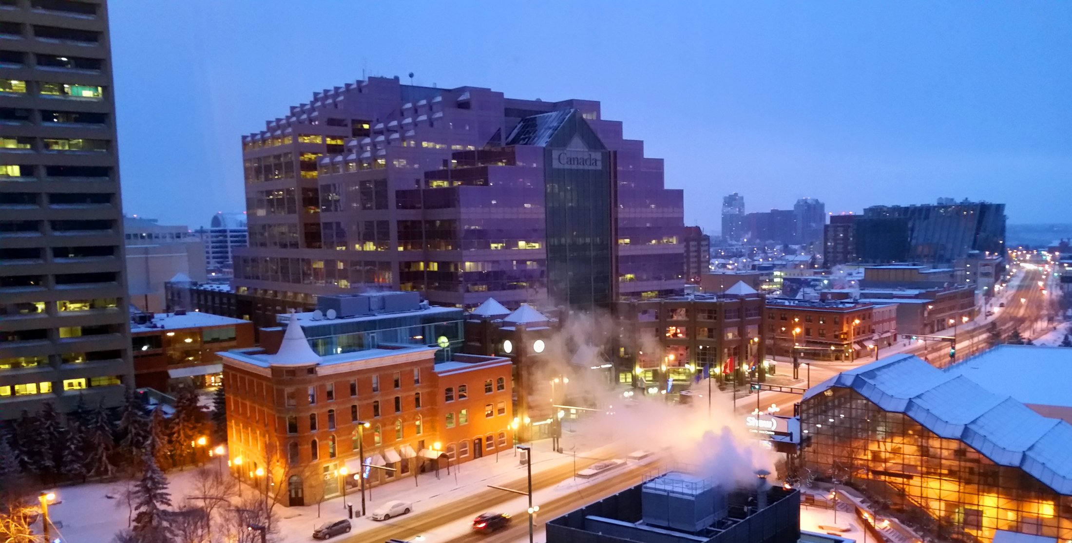 edmonton-winter-city-lights