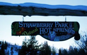 strawberry-park-hot-springs-sign