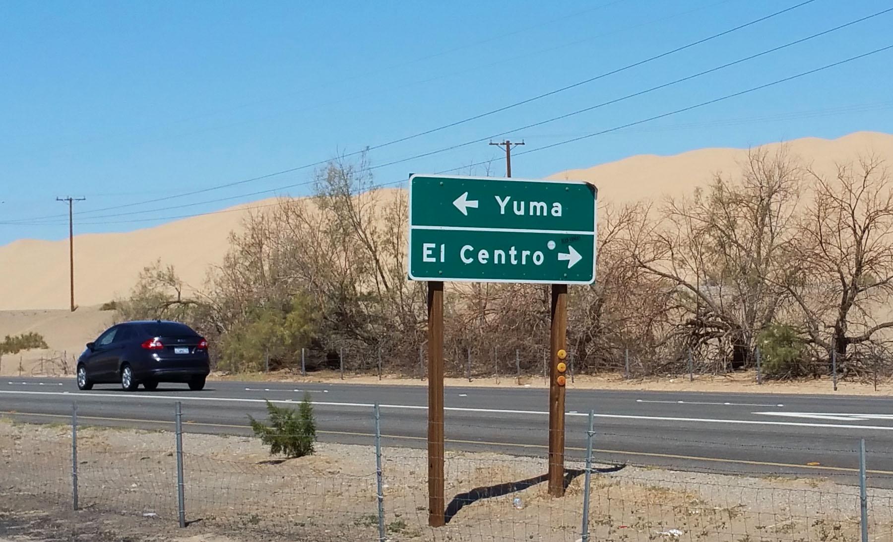 yuma-el-centro-sign-dunes