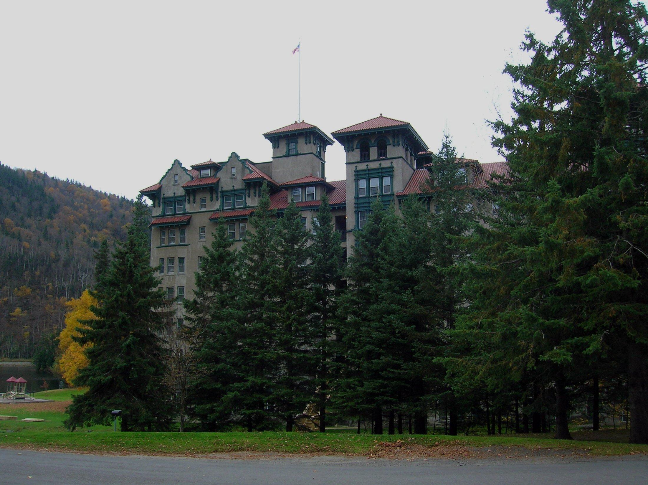 dixville-notch-balsams-resort