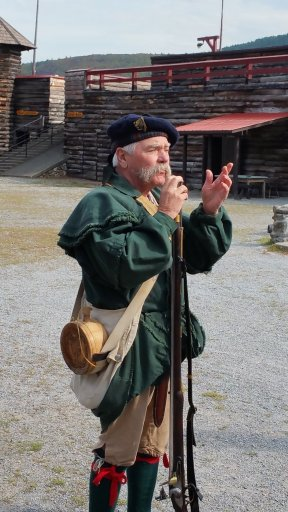 fort-william-henry-guide