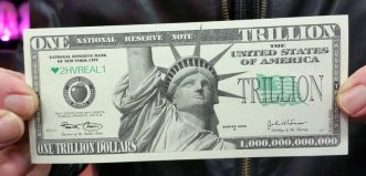 trillion-dollars-lake-george