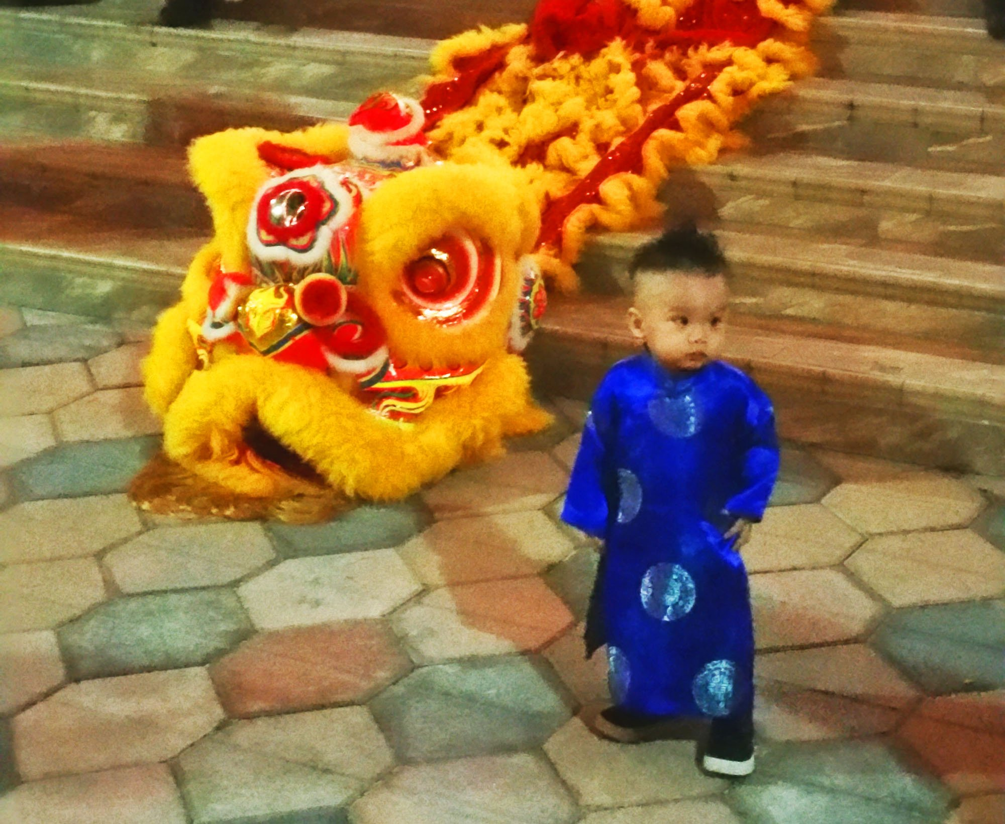 lunar-new-year-rooster-boy