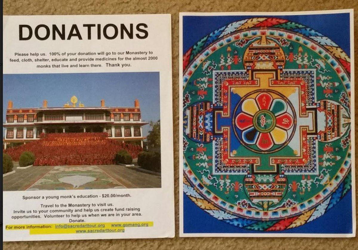 monks-mandala-flyers