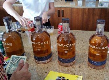 oak-cane-rum