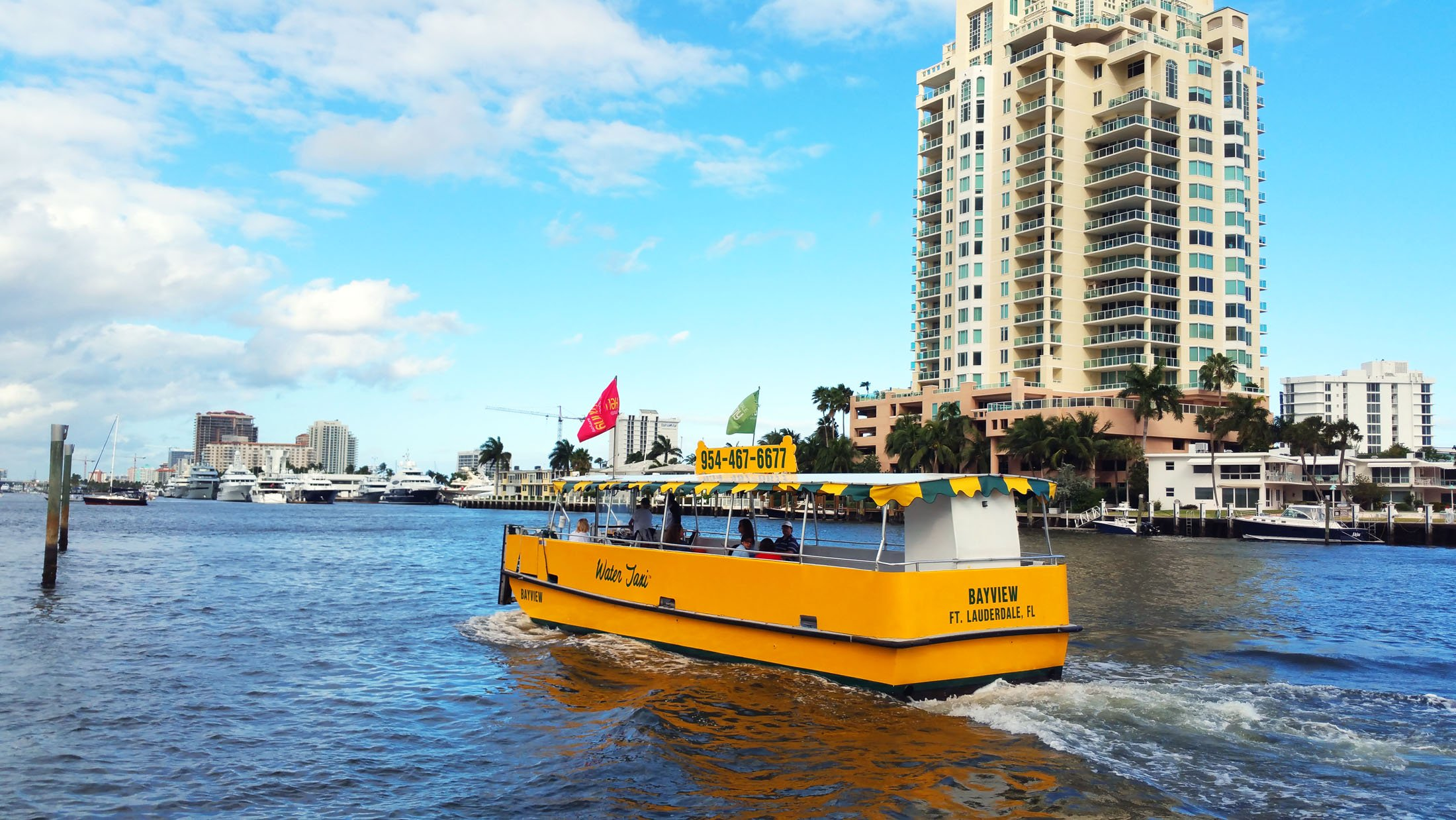 water-taxi-waterway
