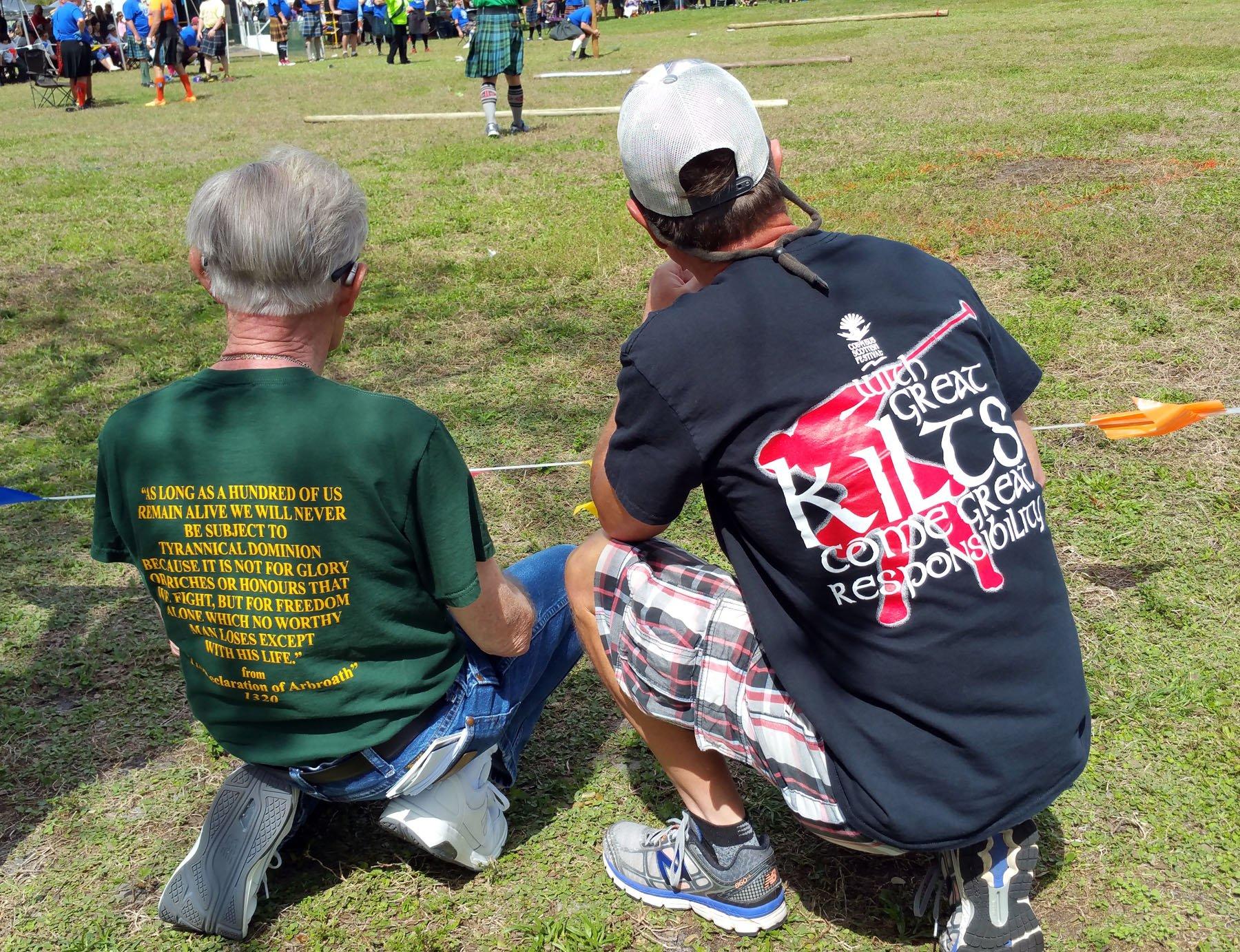 shirts-scottish-festival