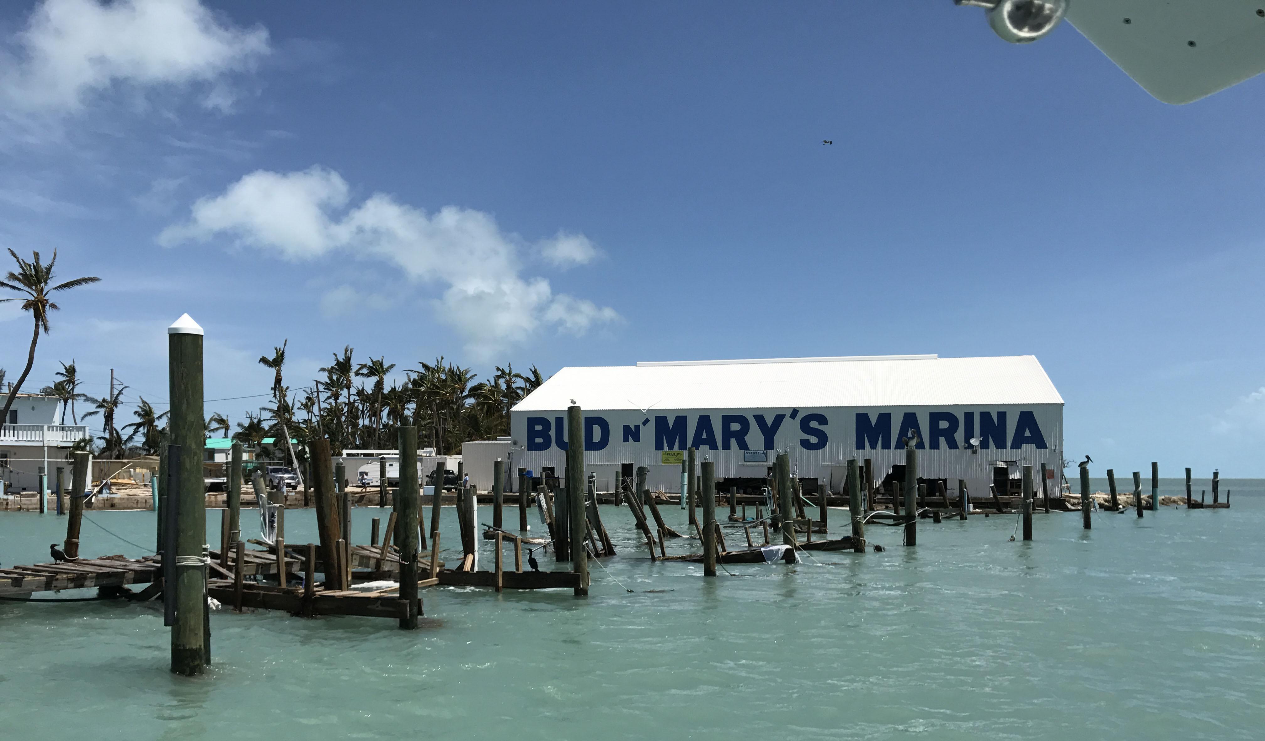 budnmarys-irma-docks