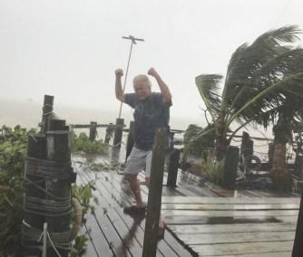 budnmarys-irma-richard-curses-storm