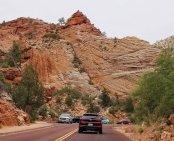 zion-carmel-highway-cars-fran