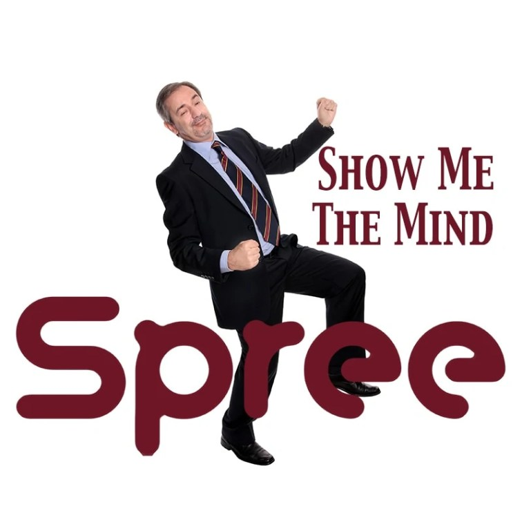 Show_Me_The_Mind
