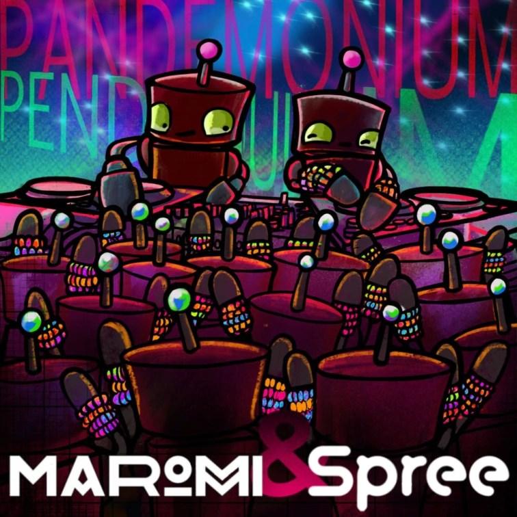 SpreeXMaromi_PP_1000px-v2