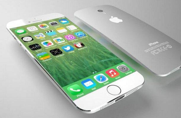 A cheaper 4-inch iPhone 7 is coming your way