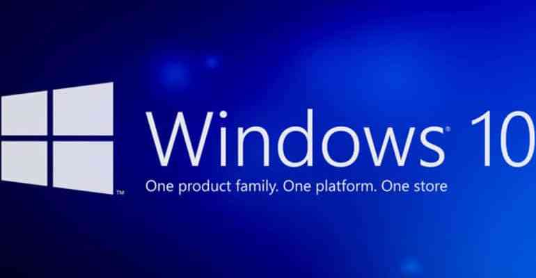 Is it Already Time for You to Upgrade to Windows 10 – Top 7 Signs to Consider