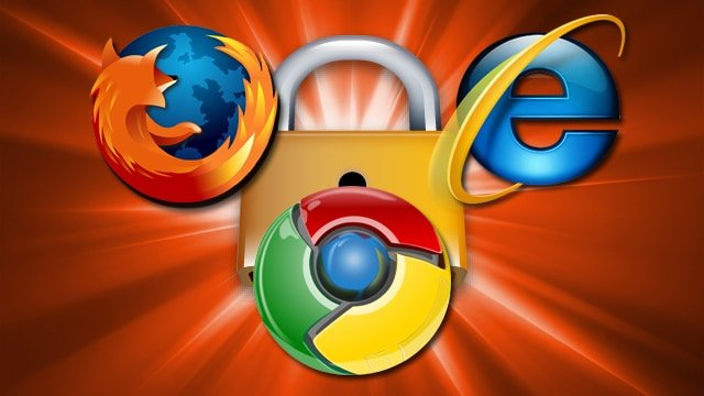 Top 7 Ways to Secure Your Web Browser Against Attacks