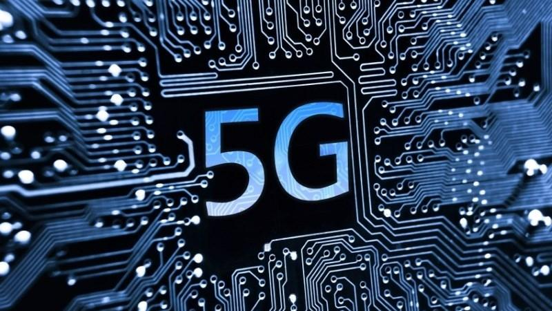 Here's What the Arrival of 5G Mobile Networks Means for You and Me