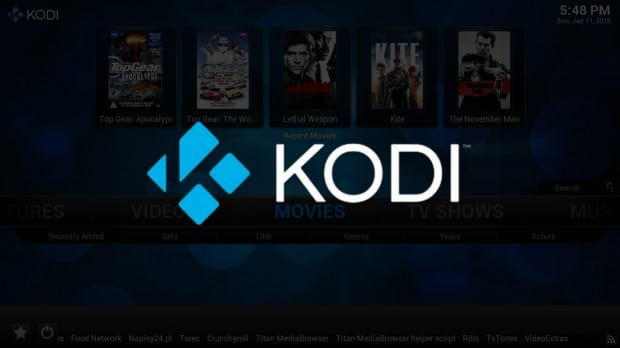 11 Essential Kodi Tips and Tricks for New Users
