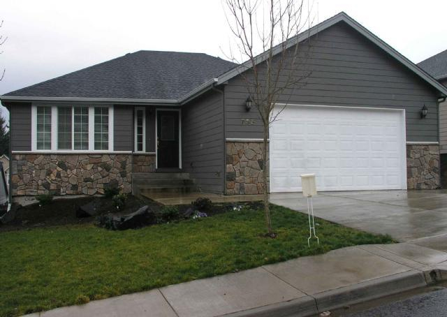 Short Sale priced at under $100/s.f.