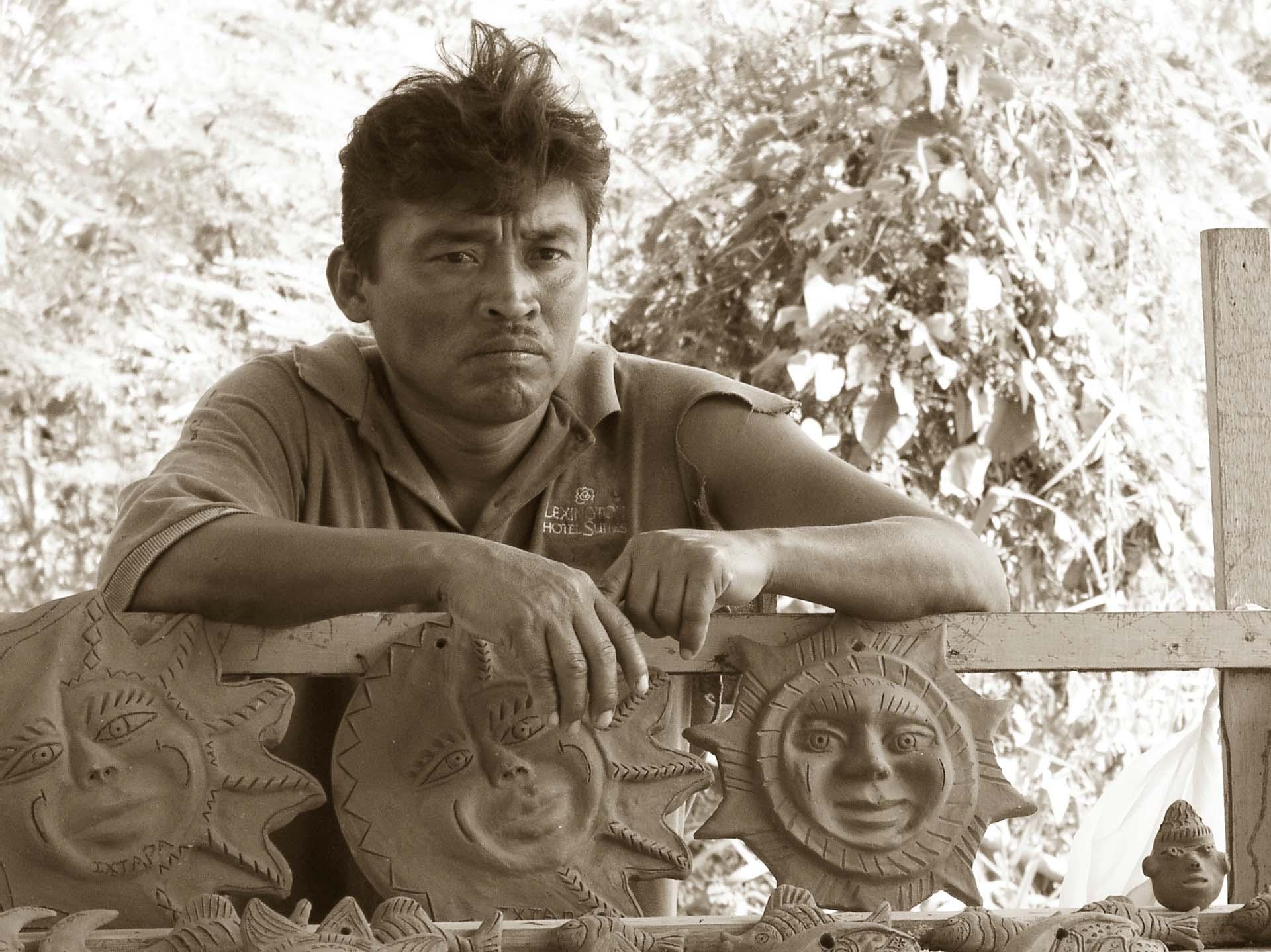 zi-man-pottery-sepia