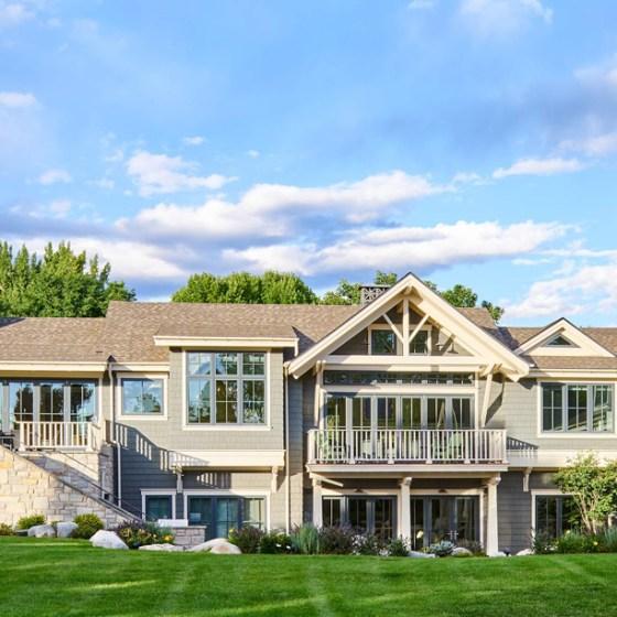 Denver Single Family Residence