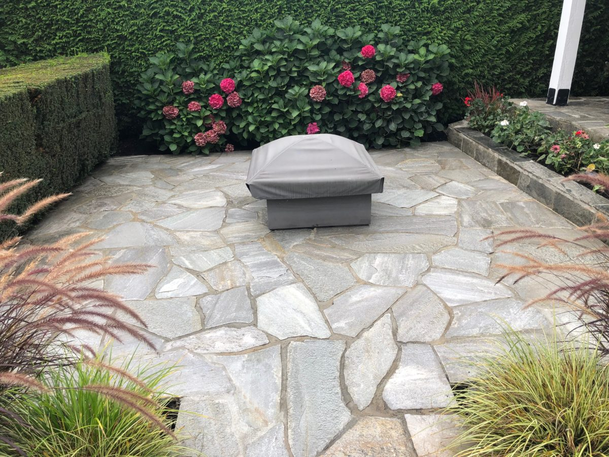 the shift to natural stone craine