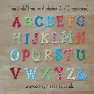 craisymissdaisy-fun-style-iron-on-uppercase-alphabet