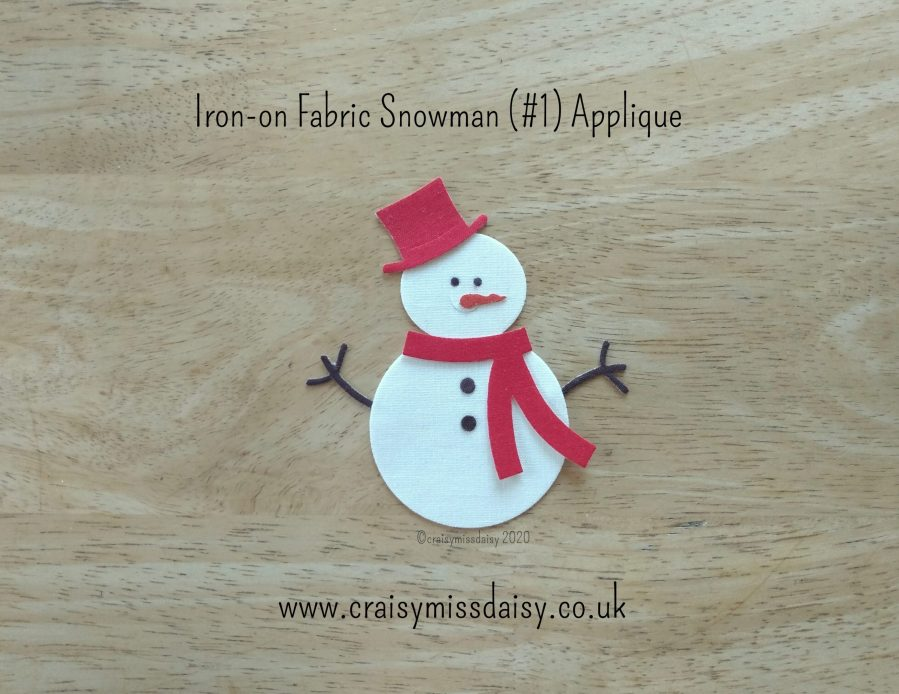 craisymissdaisy-iron-on-fabric-snowman-1
