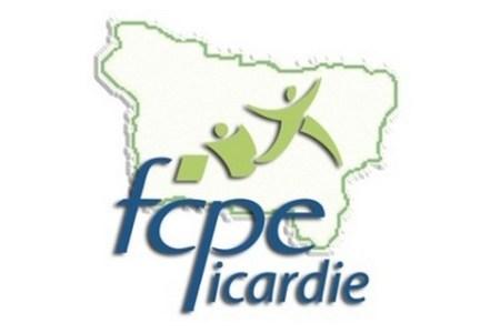 Fcpe-CRAJEP-Hauts-de-France
