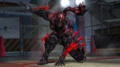 dead or alive 5DLC7_EX6 _Hayabusa_DLC_002