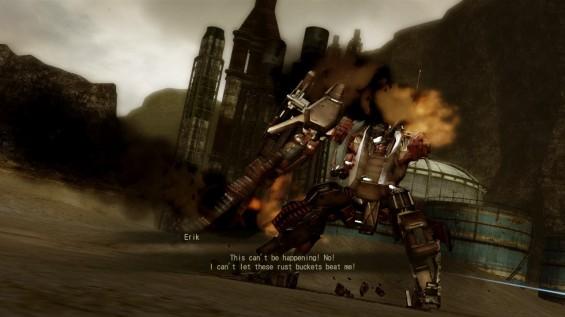 Armored Core Verdict Day_bmUploads_2013-06-11_3313_07_ACVD