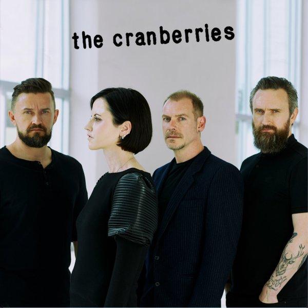 """Résultat de recherche d'images pour """"the cranberries why"""""""